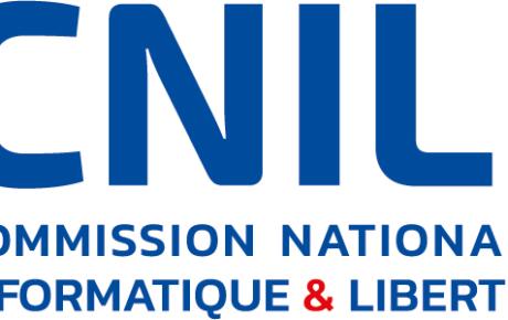 logo_cnil2